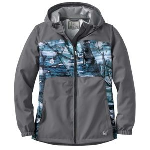 NWT - Legendary Whitetails Women's Jacket